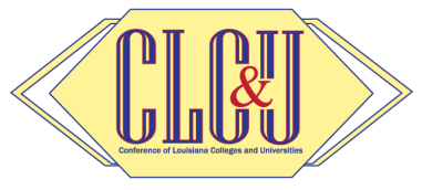 clcu-new-logo-2018